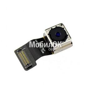 Камера для Apple iPhone 5C основная (большая)