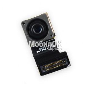 Камера для Apple iPhone 5S основная (большая) 821-1592-06 оригинал (разборка)
