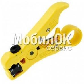 Инструмент для зачистки Стриппер Pro\'sKit CP-505