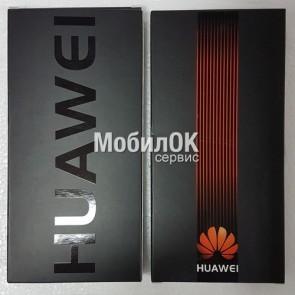 OM6357EL/3C3/5A  Samsung E100/E330/E630/E700/E800/X100/X460/X600