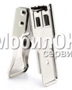 Инструмент для вырезания MicroSIM и NanoSIM - 2 в 1 (Noosy)