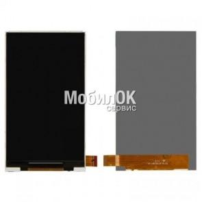 Дисплей для Lenovo A316i/A319/A320T/A396/A328T (1019-01963M1-B)