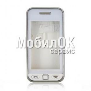 Корпус для Samsung S5230 AAA белый