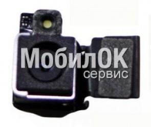 Камера для Apple iPhone 4S основная
