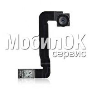 Камера для Apple iPhone 4S передняя (маленькая)
