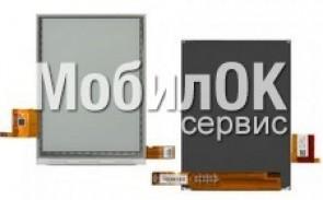 Дисплей для электронной книги Sony PRS-900, 6\