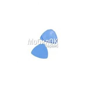 Инструмент для открытия корпуса (медиатор) пластиковый (2шт.)