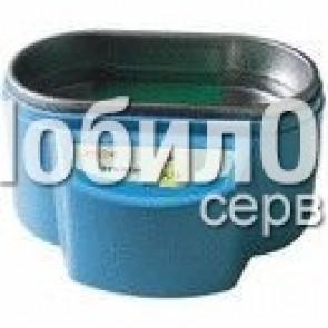 Ультразвуковая ванна AOYUE 9030 220V