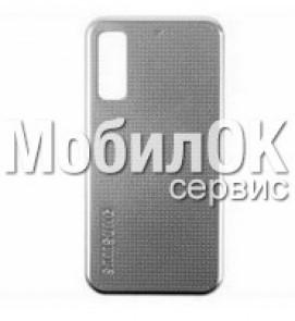 Корпус для Samsung S5230 AAA серебро