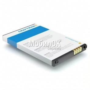 АКБ Craftmann для LG KS660 (LGIP-340N)