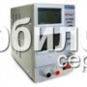 Регулируемый блок питания HYelec  HY1803D