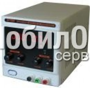 Блок питания светодиодных лент 5 В / 3 A (15 Вт, 110-220 В)