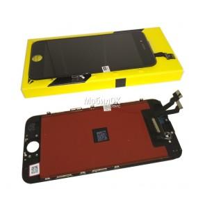 Дисплей для Apple iPhone 6 черный High Copy