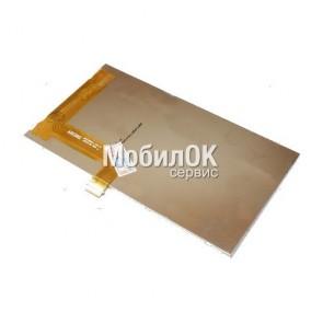Дисплей для Lenovo A2010