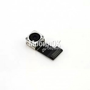Камера для Apple iPhone 5S основная (большая) 821-1592-A